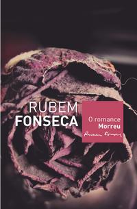 ROMANCE MORREU, O