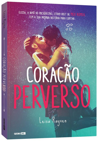 CORACAO PERVERSO