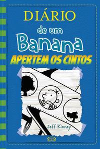 DIARIO DE UM BANANA-VOL.12-APERTEM OS CINTOS