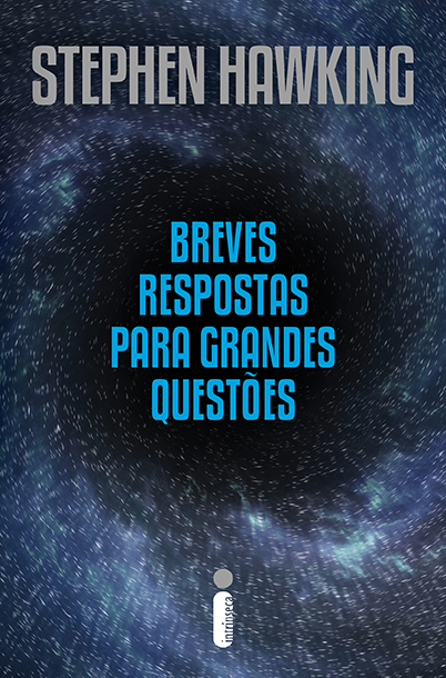 BREVES RESPOSTAS PARA GRANDES QUESTOES