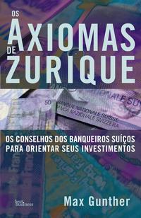 AXIOMAS DE ZURIQUE, OS