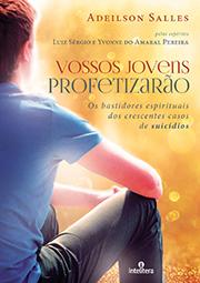VOSSOS JOVENS PROFETIZARÃO