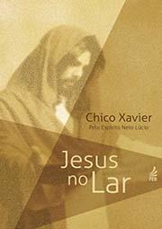 JESUS NO LAR (NOVO PROJETO)