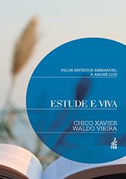 ESTUDE E VIVA (NOVO PROJETO)