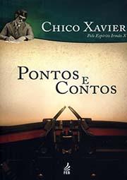 PONTOS E CONTOS (NOVO PROJETO)