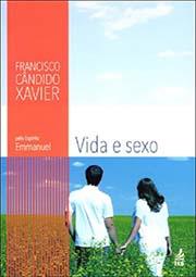 VIDA E SEXO (NOVO PROJETO)