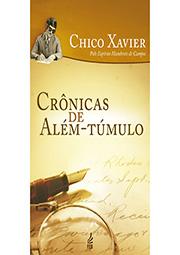 CRÔNICAS DE ALÉM-TÚMULO (NOVO PROJETO)