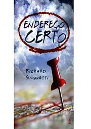 ENDEREÇO CERTO 14X21