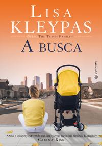 BUSCA, A - (4858)