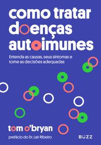 COMO TRATAR DOENCAS AUTOIMUNES