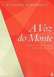VOZ DO MONTE (A)